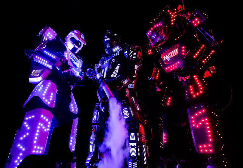 SAPS-grid-robot-2