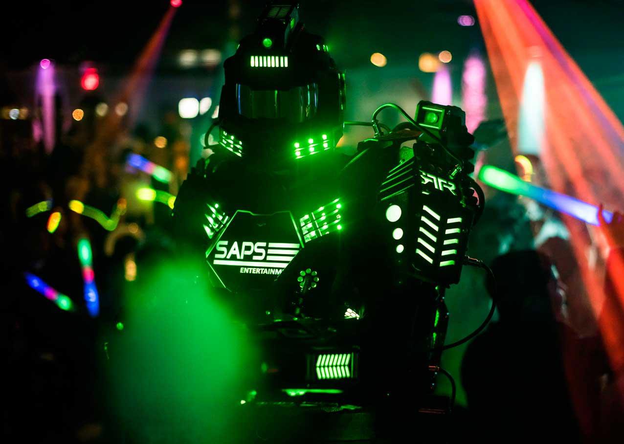 SAPS-grid-robot-4