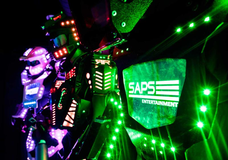 SAPS-grid-robot-5