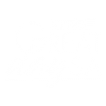 Great-Day-SA