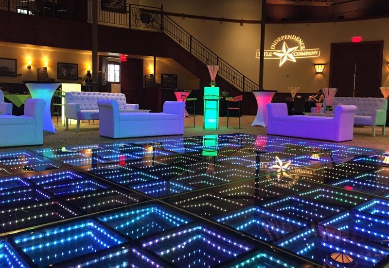 LED-Dance-Floors-San-Antonio