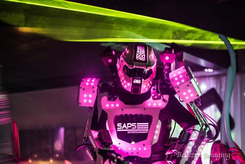 party-robots-san-antonio